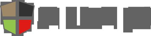 meanjs-logo